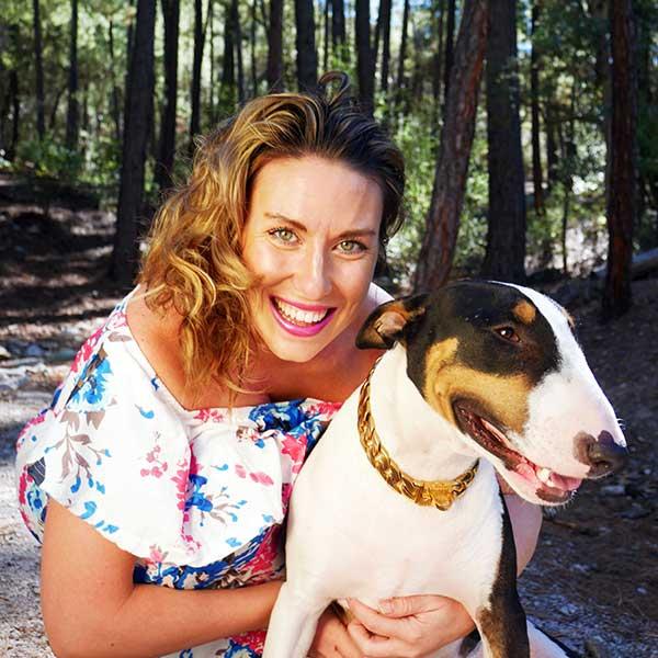 Neurofeedback Tucson AZ Dr. Anna Blessing