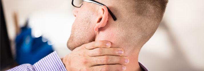 Chiropractic Tuscon AZ neck-pain9