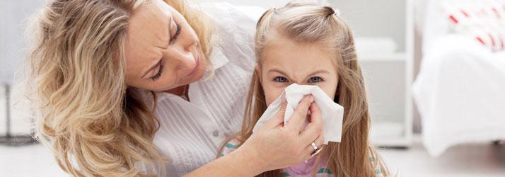 Chiropractic Tuscon AZ allergies-we-can-help
